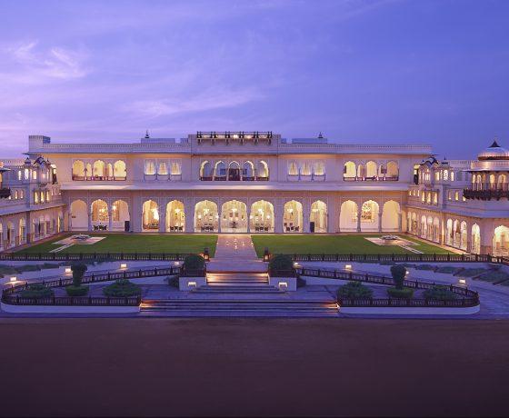 Exklusive Rajasthan Rundreise mit Taj Hotels Indien e1559253227517 560x460