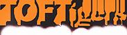 Wir sind Mitglied bei der TOFTigers Organisation